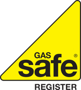 Plumbflow is Gas Safe Registered